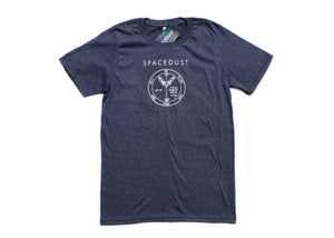 Spacedust Logo Tee