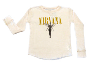 Nirvana Kids Thermal
