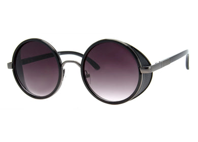 Secret Service Sunglasses in Black