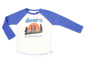 The Doors Premium Kids Tee