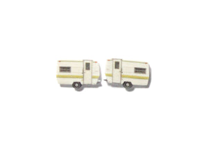 Trailer Earrings