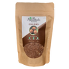 D.I.Y Cacao Crunch dry Bliss Ball mix