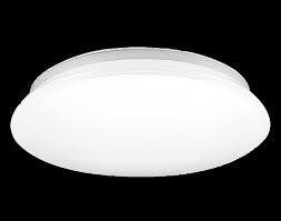 iFLUX Ceiling Mount Lamp-[CMR06P-01]