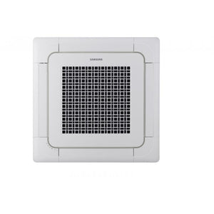 SAMSUNG 2.0HP Cassette Air Conditioner-[RC018-NC018]