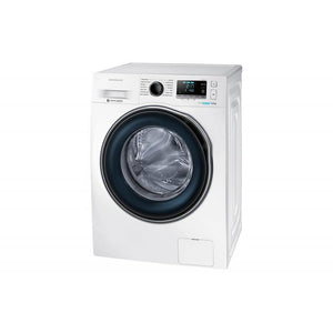 SAMSUNG 7Kg Washer Machine & Dryer-[WD70J5410]