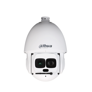 DAHUA Starlight Laser PTZ Network Camera-2MP 30x -[SD6AL230F-HNI]