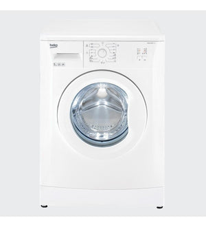 BEKO 5kg Front Load Washing Machine (WMB 50601 Y)
