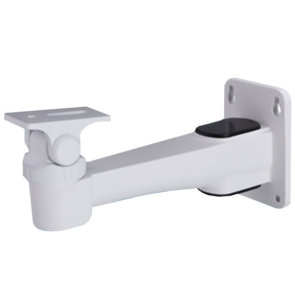 Dahua Wall Mount Bracket-PFB121W