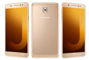 Samsung Galaxy J7 Max-32GB