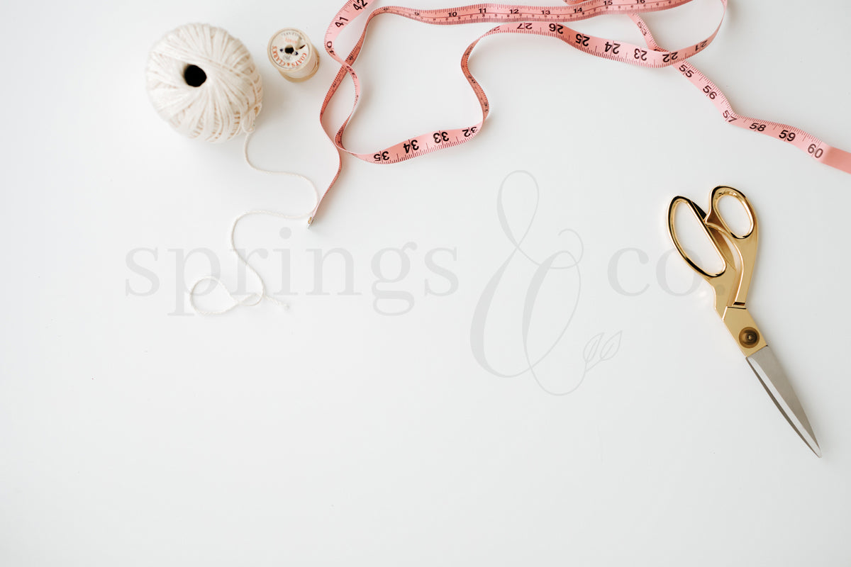 Sewing Desktop 10