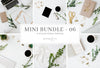 Mini Bundle 6