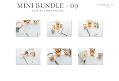 Mini Bundle 9