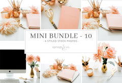 Mini Bundle 10