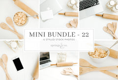 Mini Bundle 22