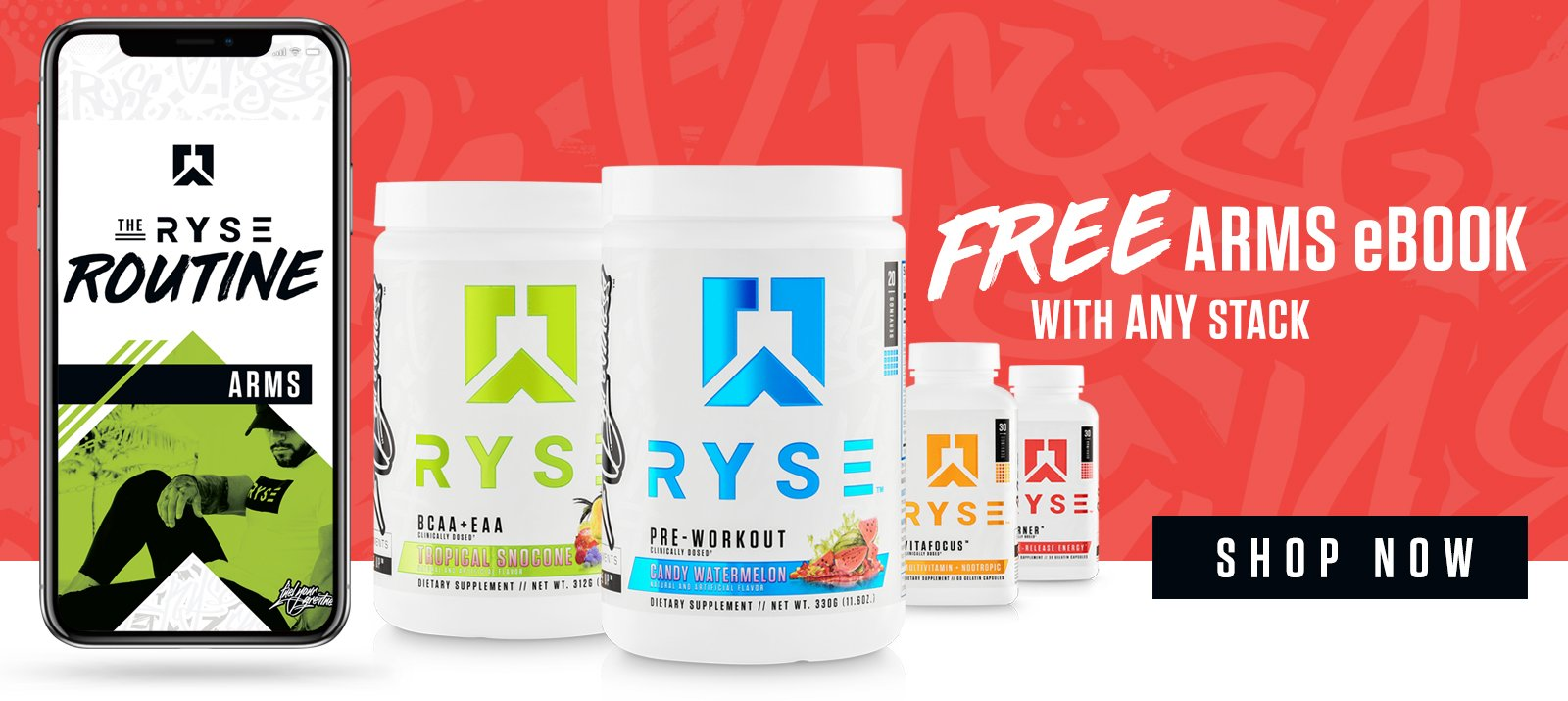 https://rysesupps.com/pages/active-wear