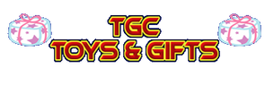TGC Toys and Gifts