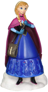 Department 56 Disney Frozen Anna Trinket Box - TGC Toys and Gifts