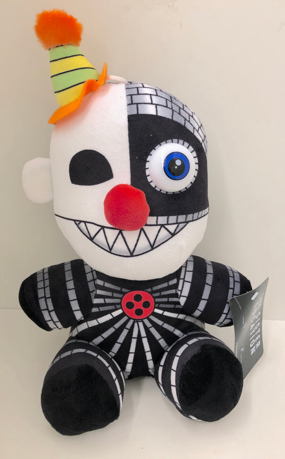 Five Nights At Freddy's Sister Location Ennard Plush - 12