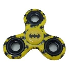 Fidget Spinner Batman Hand Spinner Toy-TGC Toys and Gifts