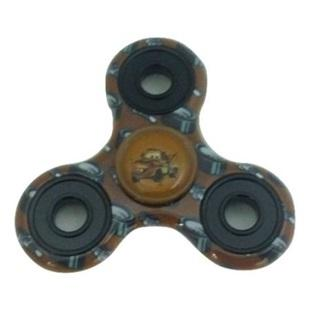 Fidget Spinner Disney Cars 3 Tow Mater Hand Spinner Toy-TGC Toys and Gifts
