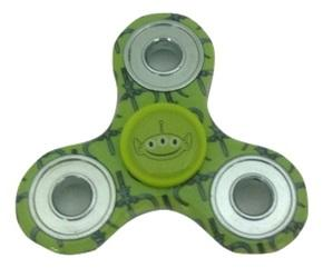 Fidget Spinner Disney Toy Story Alien Hand Spinner Toy-TGC Toys and Gifts