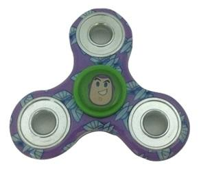 Fidget Spinner Toy Story Buzz Lightyear Hand Spinner Toy-TGC Toys and Gifts