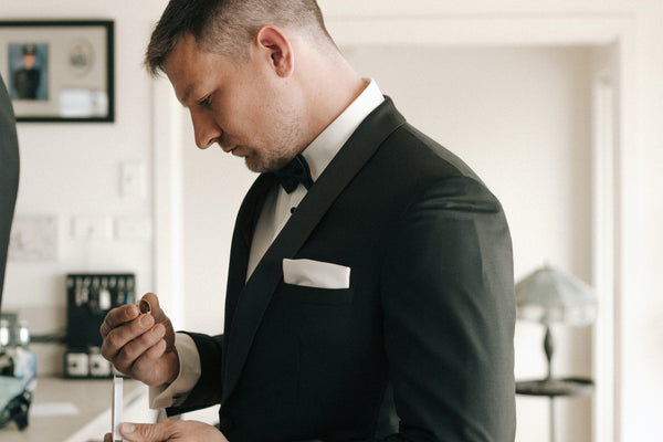 Wedding Suit Shopping | Men's Wedding Suits Online