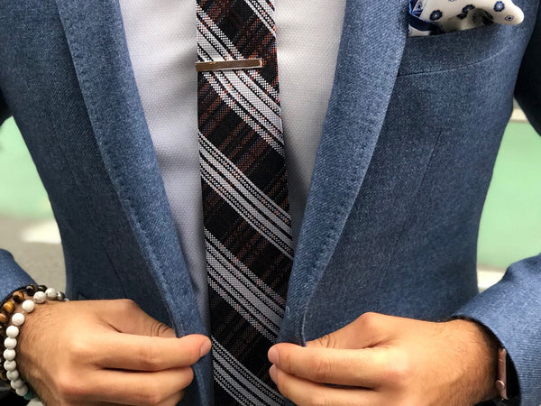Men's Winter Blazers and Sport Coats