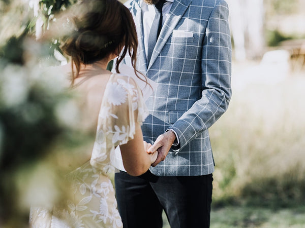 Wedding Suit Stores Melbourne