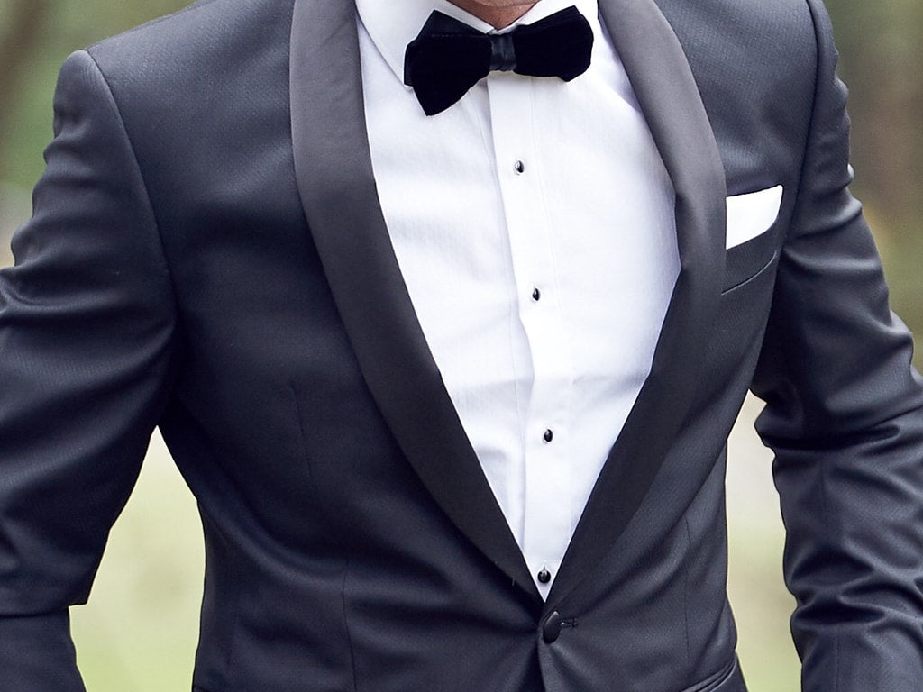Buy Men's Wedding Suits in Melbourne