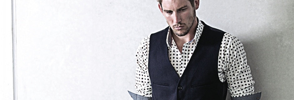 Men's Clothing Store & Online Boutique Menswear