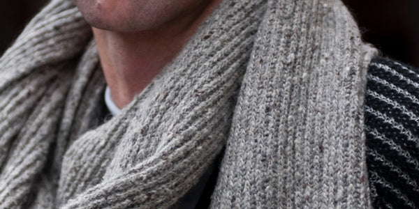 Men's Scarves | Winter Clothing Online