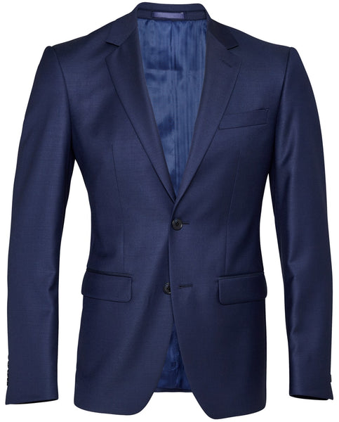 London Jacket Styling | Men's Sport Coats and Suits Online