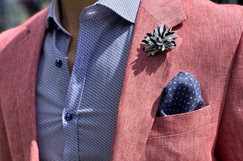 Blazers and Sport Coats | Men's Clothing Stores Melbourne