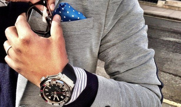 Men's Watches | Clothing Stores Melbourne