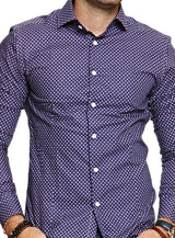 Madison Shirt |  Men's Clothing Store - Menzclub