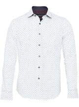 Crosby Shirt |  Casual Shirts - Menzclub