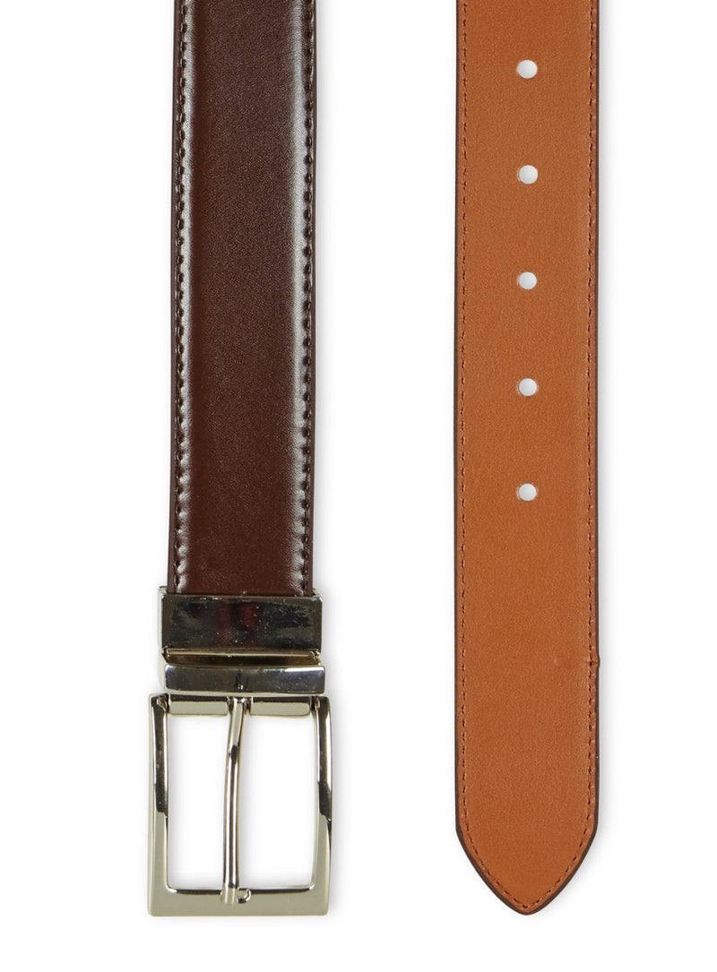 Buy Leather Belts Online