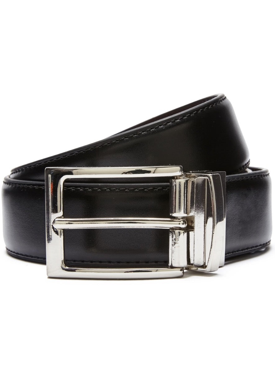 Leather Dress Belts Online
