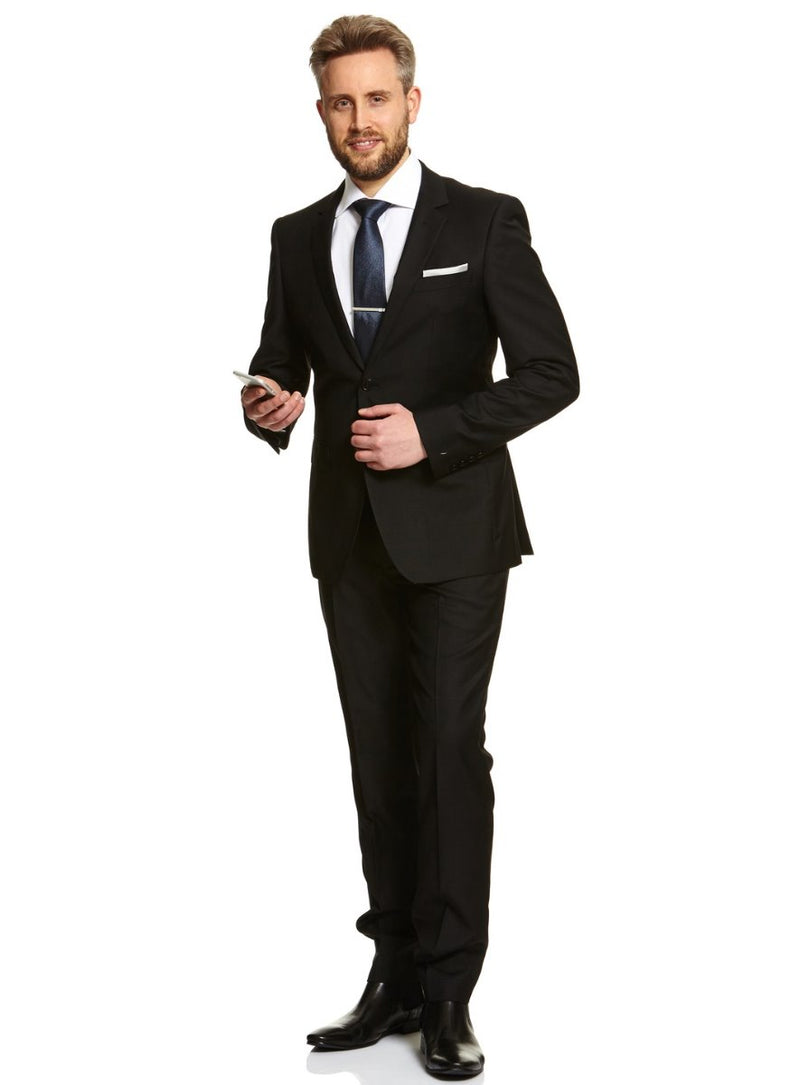 Berlanas Suit |  Suits - Menzclub