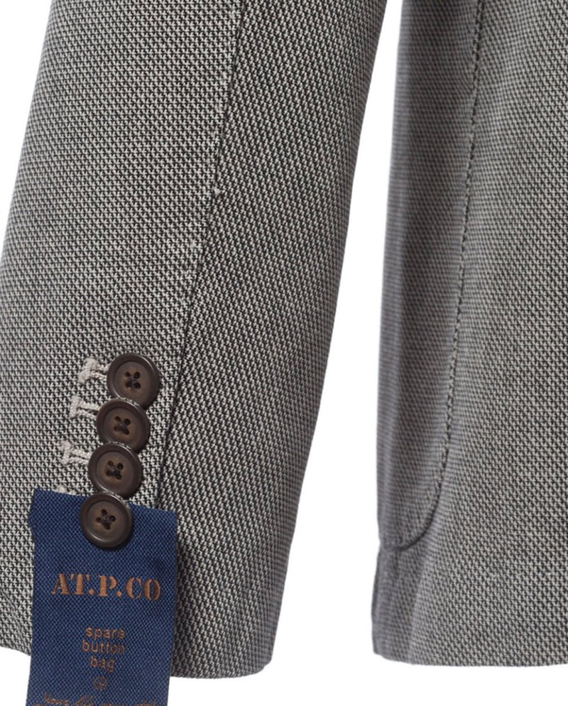 AT.P.CO Gege Blazer |  Blazers - Menzclub