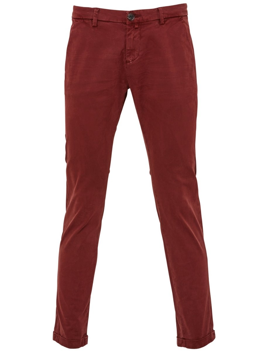 Mens Chinos Online