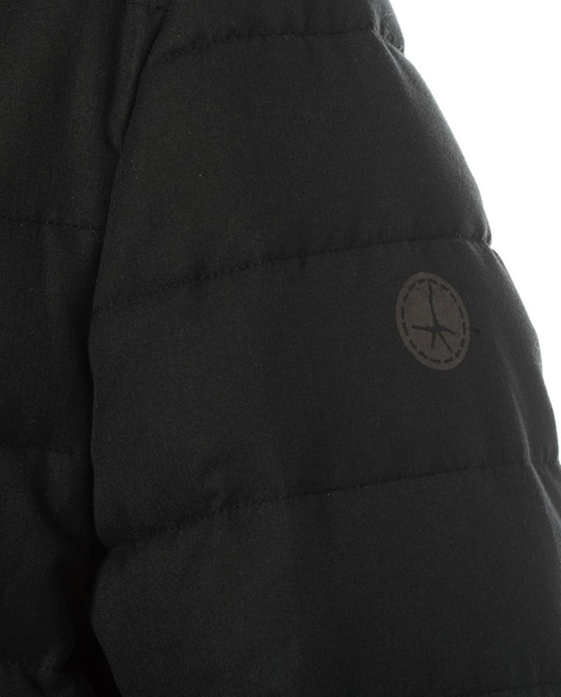 Estro Jacket |  Casual Jacket - Menzclub