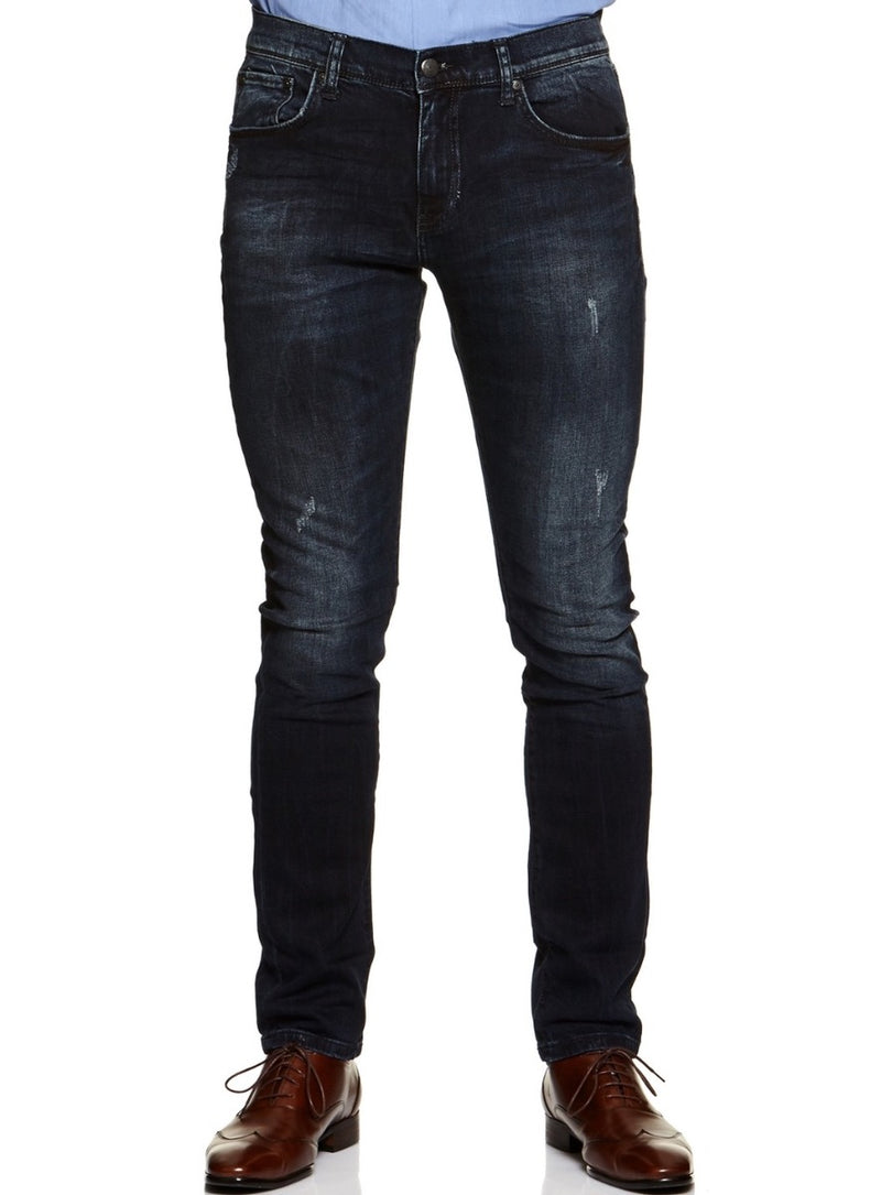 LTB Louis Denim |  Jeans - Menzclub