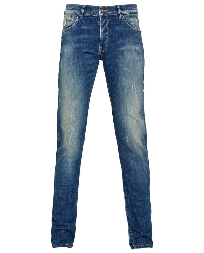 Mens Jeans South Yarra