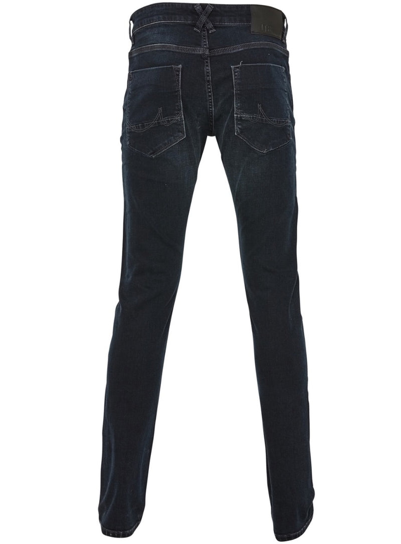 Shop Mens Designer Jeans