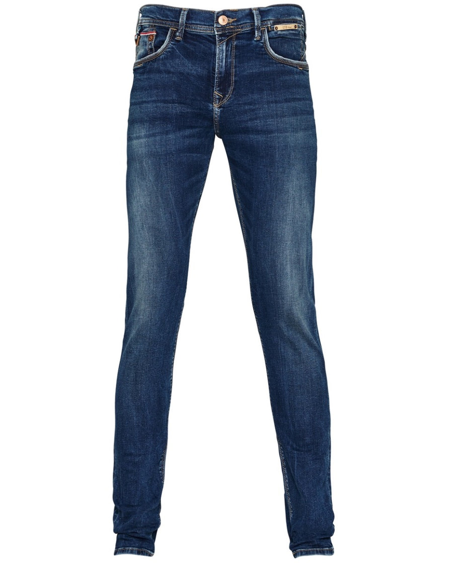 Mens Jeans Richmond