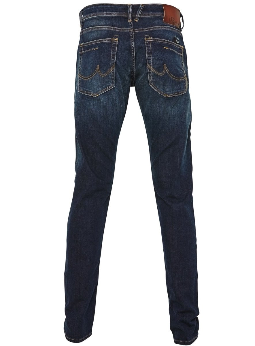 Shop Mens Jeans | Men's Clothing Melbourne