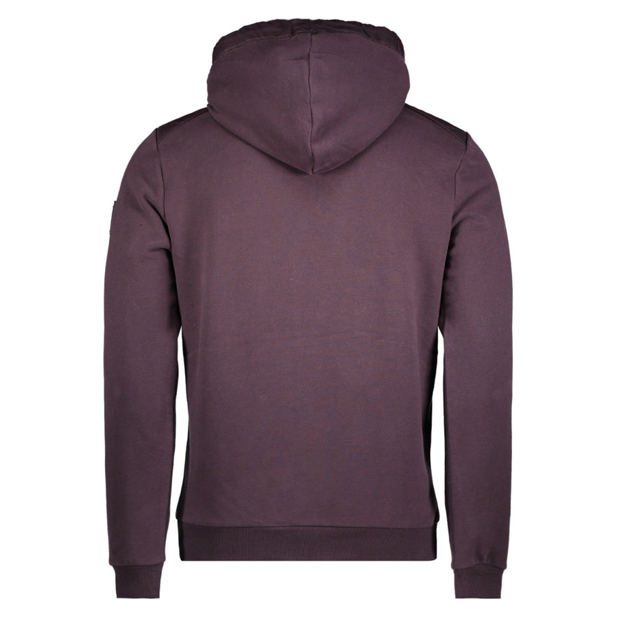 Mens Hoodies and Jackets Melbourne