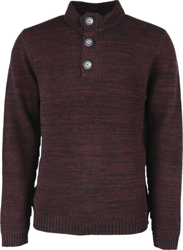 Men's Winter Knits